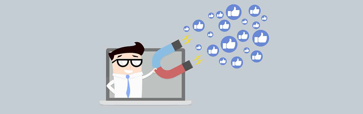 how to get promoted by influencers when you are a new brand