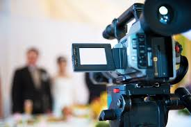 17 Tips for Video Marketing Success