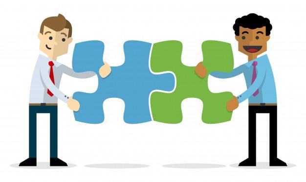 Marketing-Sales Teams