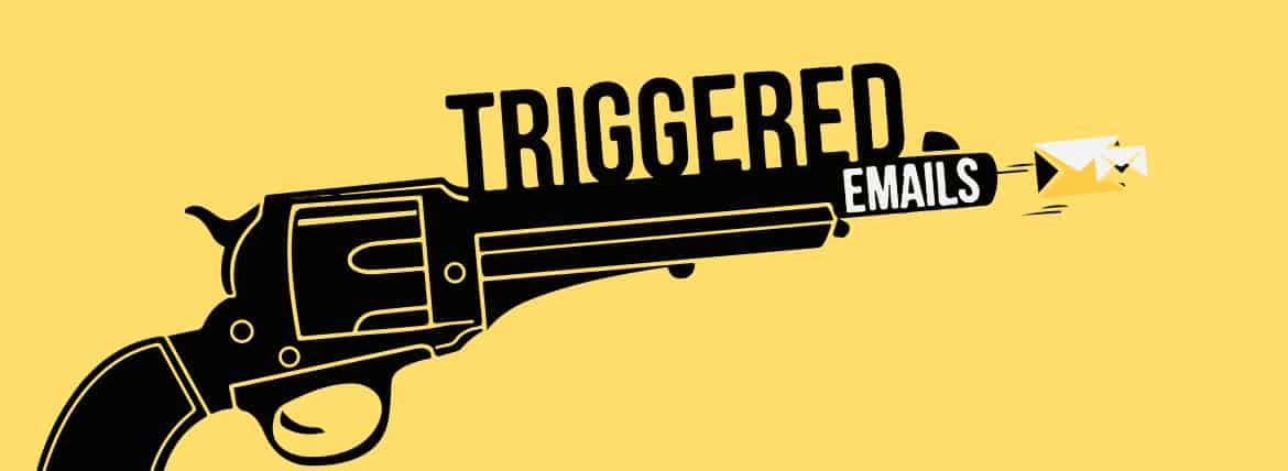 10 Best Triggered Email Marketing Campaigns Revealed