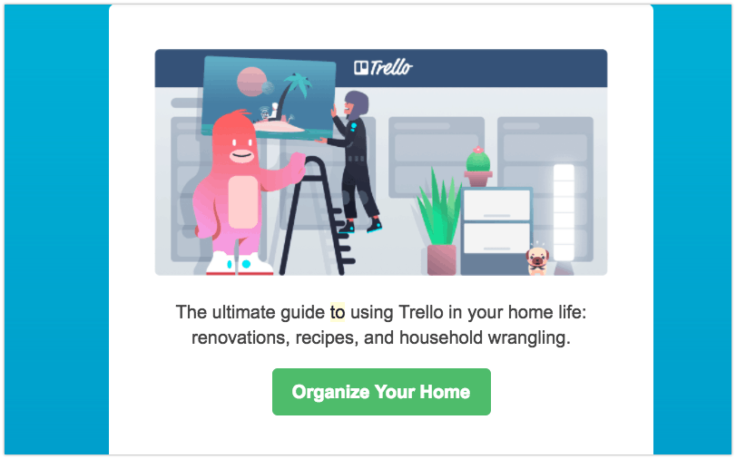 trello-promotional-email