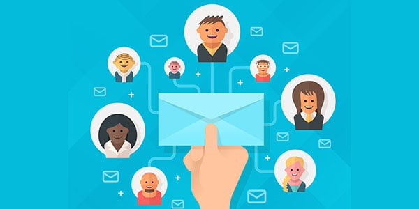 Personalize Your Email Sequence – Connect Better, Sell More