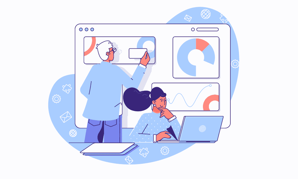 drip campaign workflow