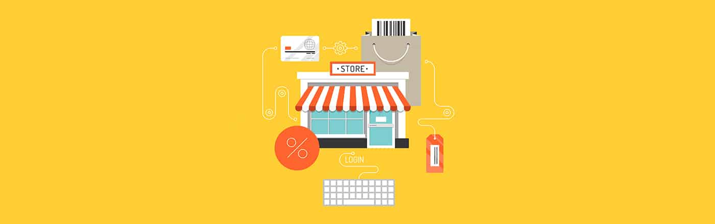 How to boost traffic to your site with e-commerce SEO
