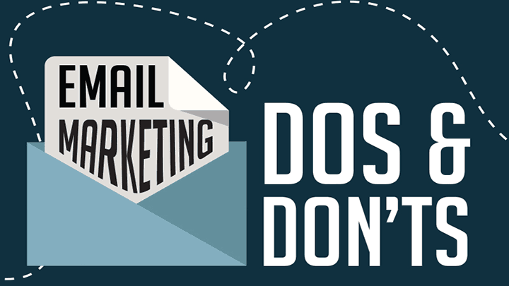 Why Your Email Marketing Isn't As Effective As You Thought