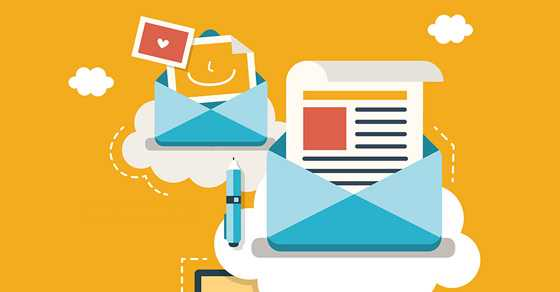 How to Create an Email Newsletter People Want to Read [Updated]
