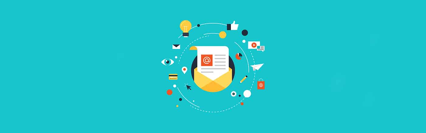 7 Steps to Turn Low Converting Emails into High Performers