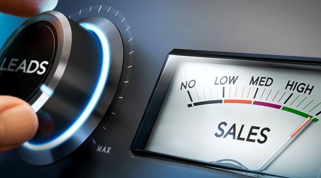 Conversion-leads-to-sales