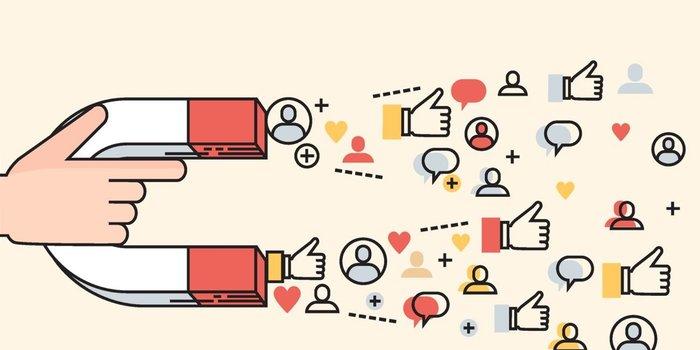 engagebay-customer-engagement
