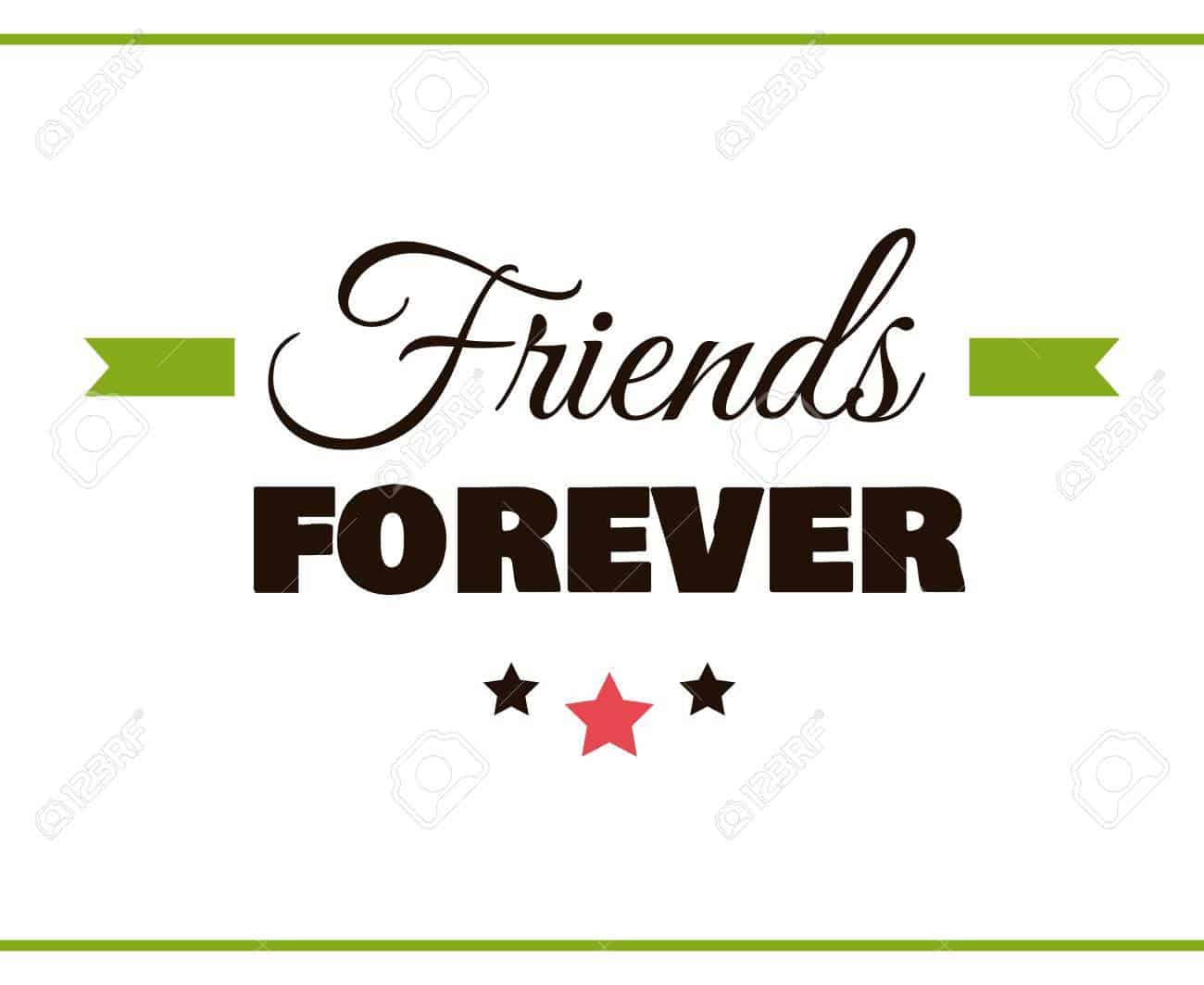 engagebay-friends-forever