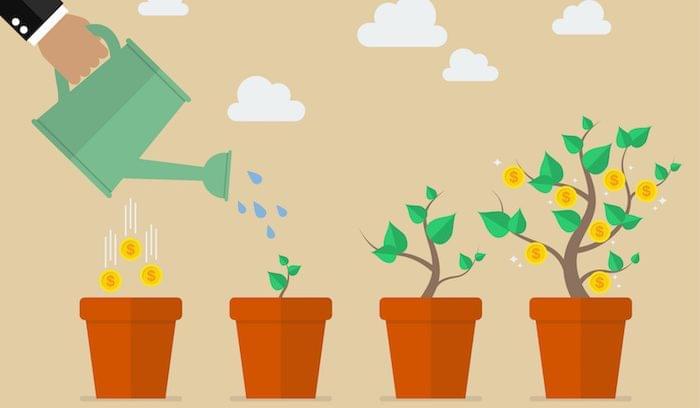 engagebay-lead-nurturing