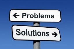 engagebay-solution