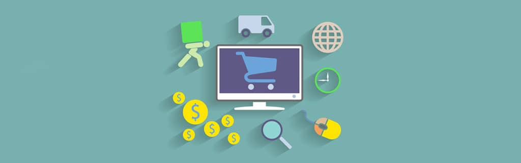 e-commerce personalization
