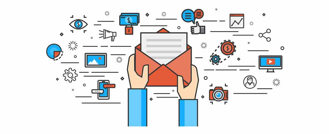 50 actionable email marketing tips to engage readers in 2019