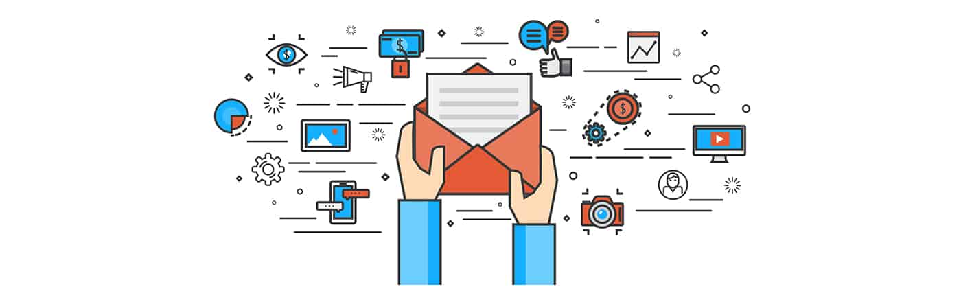 50 actionable email marketing tips to engage readers