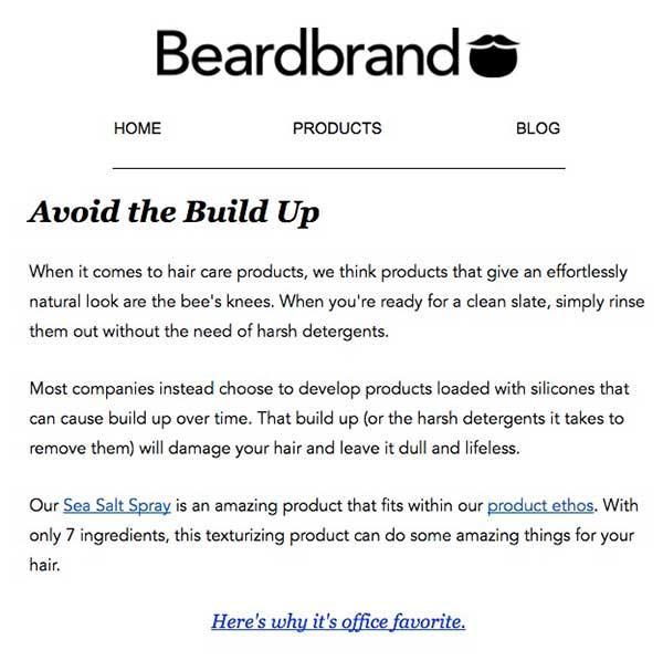 BeardBrand-Email-CTA