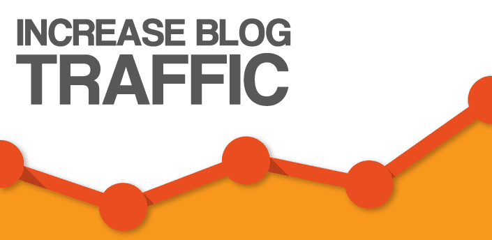 engagebay-blog-traffic