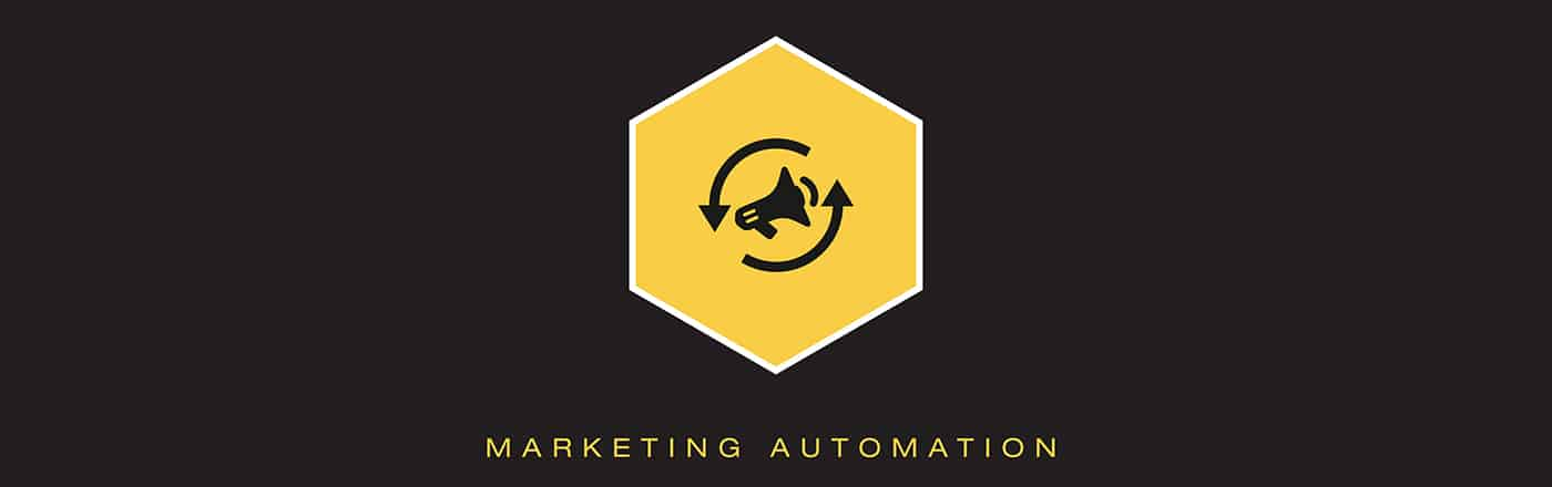 7 Steps to Align Your Marketing Automation Strategy