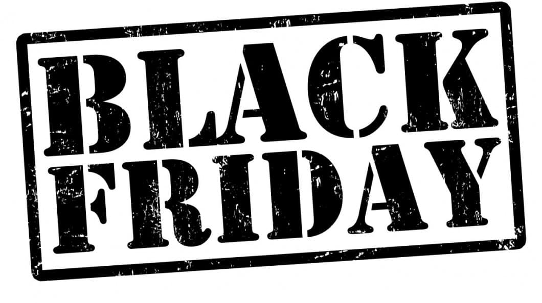 Don't Miss These Awesome Black Friday SaaS Deals For 2018