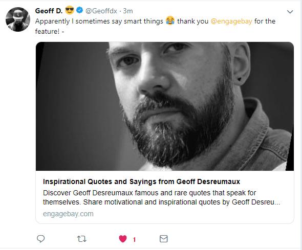 Geoff-Tweet