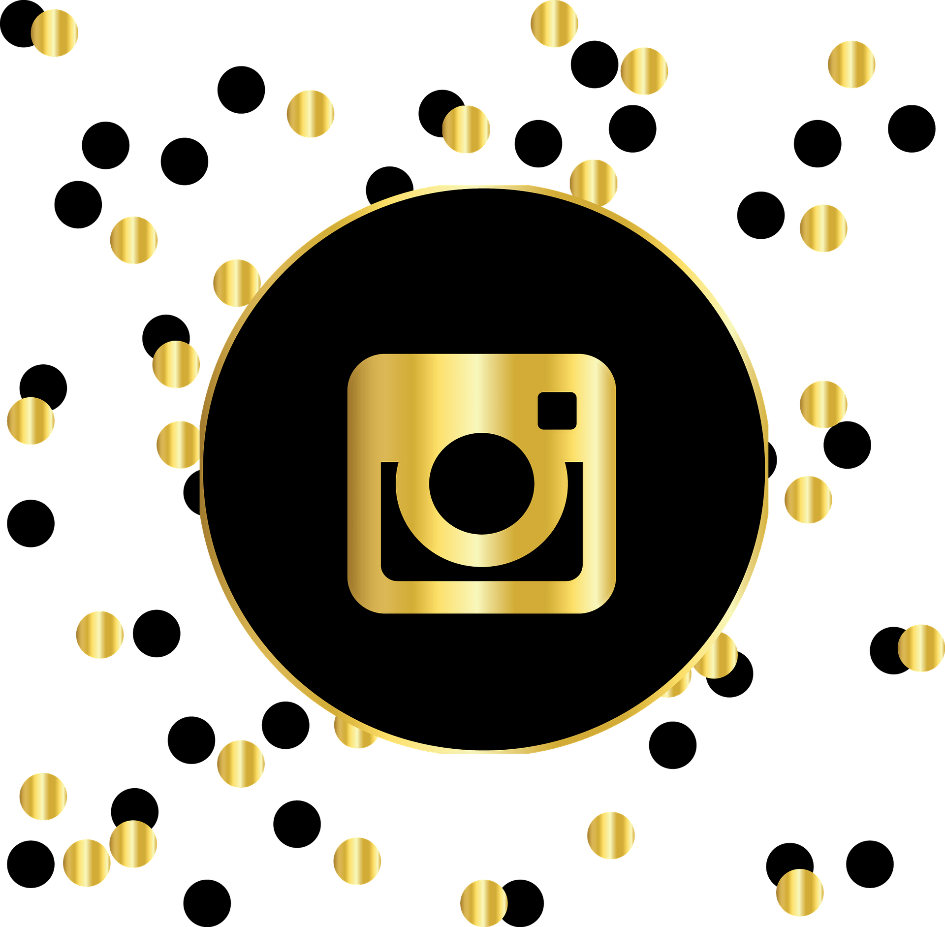 A Creative Guide For What To Post on Instagram in 2019