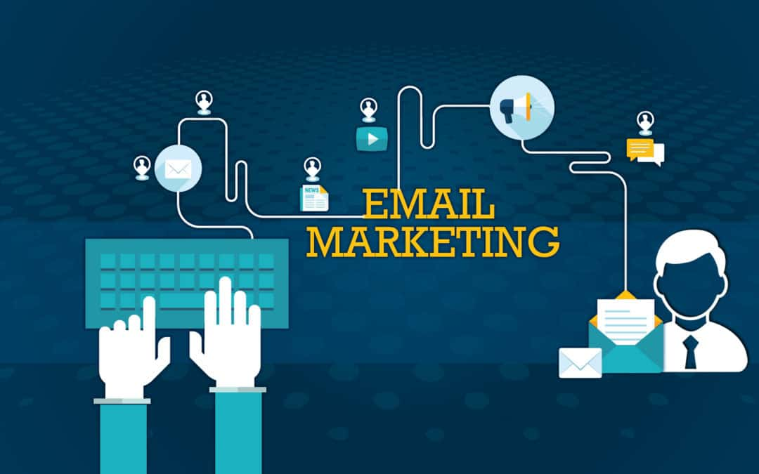 How to Make Your Email Marketing Campaigns Stand out