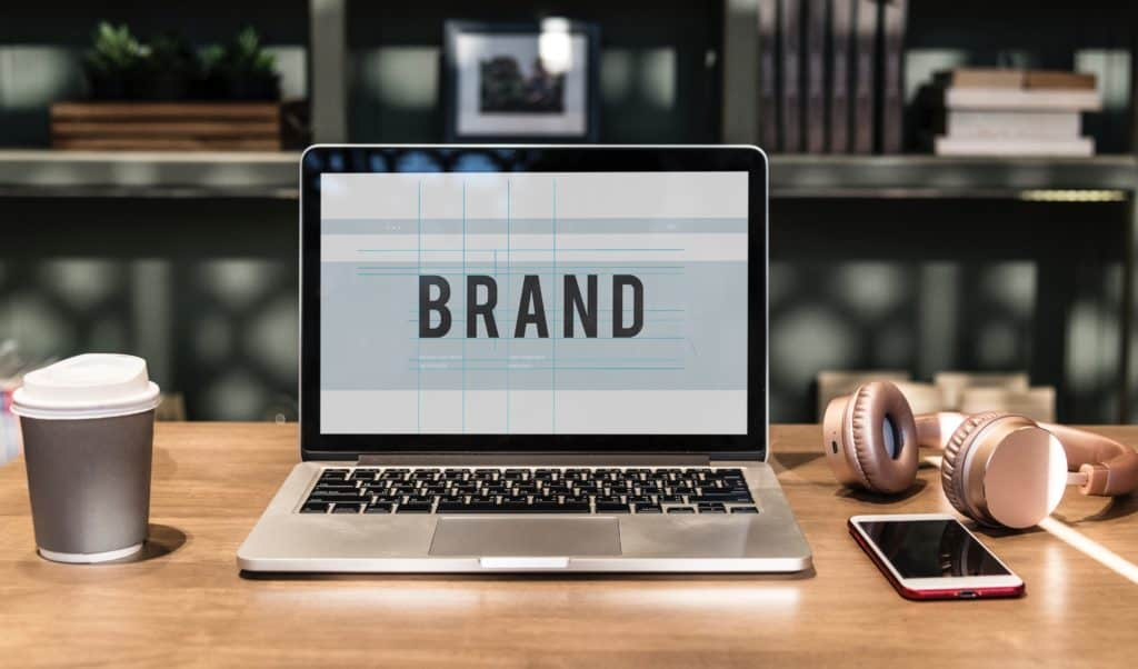 Brand Awareness is a key aspect of email marketing for freelancers