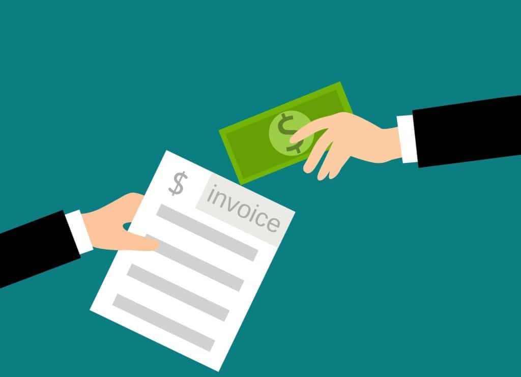 Freelancer using email marketing can charge higher prices