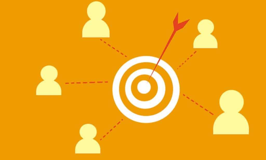 You must create your own customized freelancer sales funnel before starting email marketing for freelancers