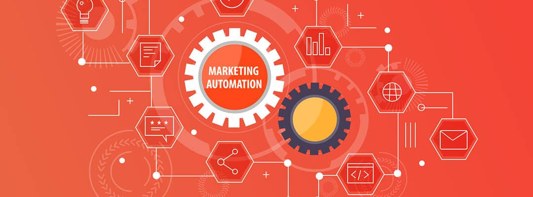 18 of the best tools for marketing automation