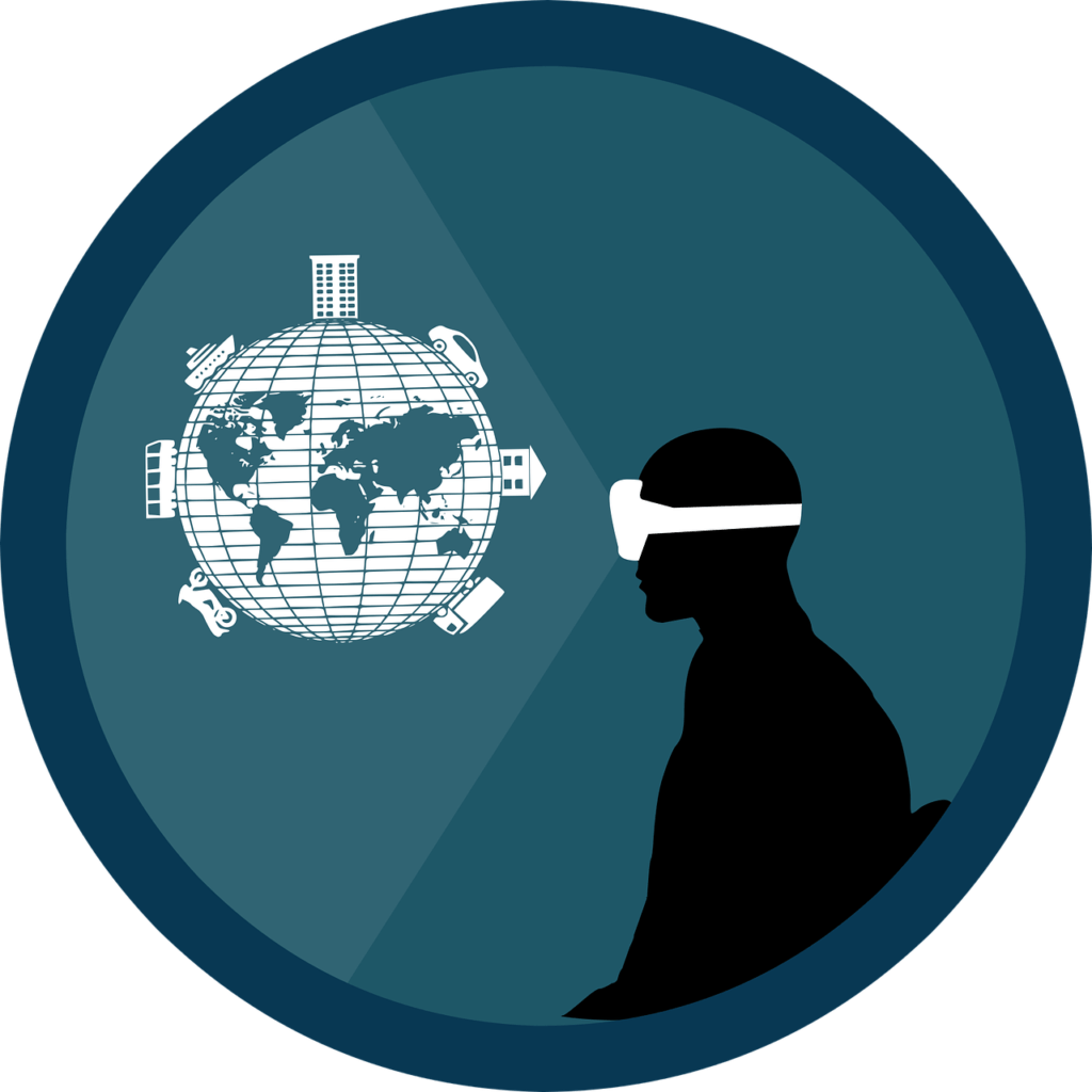 Augmented Reality   Virtual Reality   Marketing Ideas for 2019