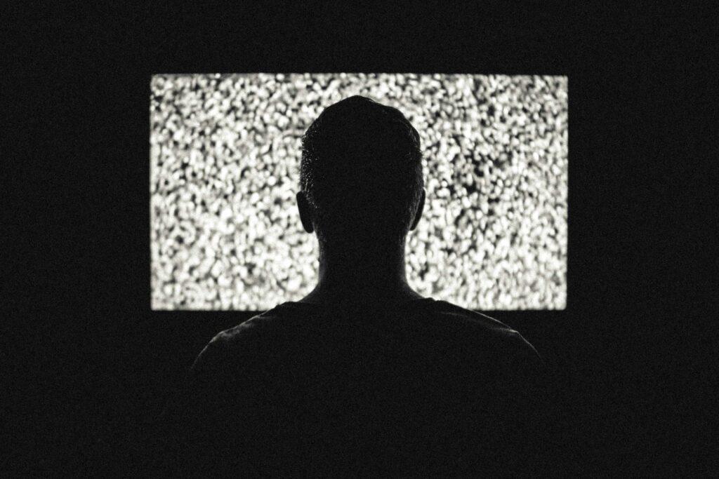 Video Marketing   Marketing Ideas for 2019