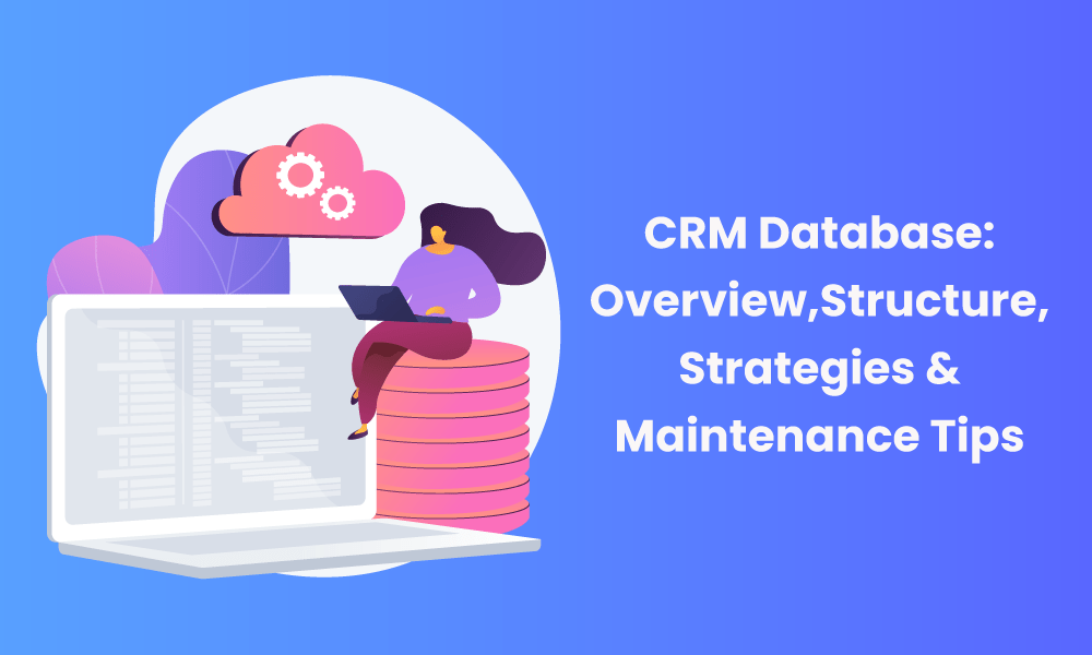 crm-database
