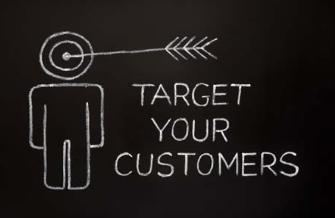 Outbound Marketing Tips to Improve Ad Targeting
