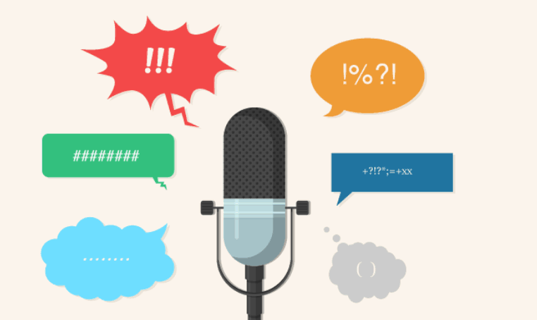 Outbound Marketing Tips to Find Brand Voice