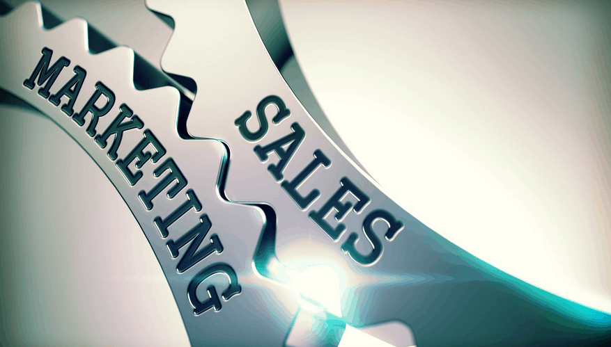 Outbound Marketing Tips for Sales and Marketing Alignment