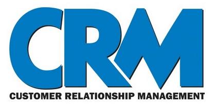 CRM | EngageBay Pricing