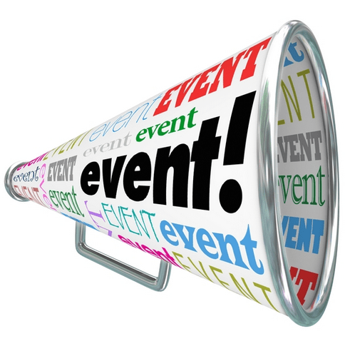 Outbound Marketing Tips for Marketing in Events