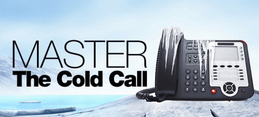 Outbound Marketing Tips for Cold Calling