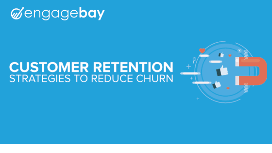 16 powerful customer retention strategies to stop customer churn