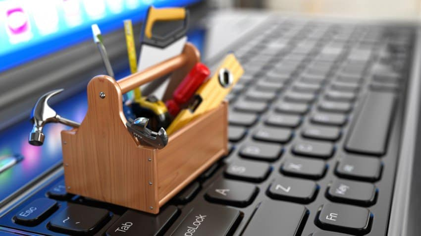 8 Tools to Boost Small Business Owners' Productivity!