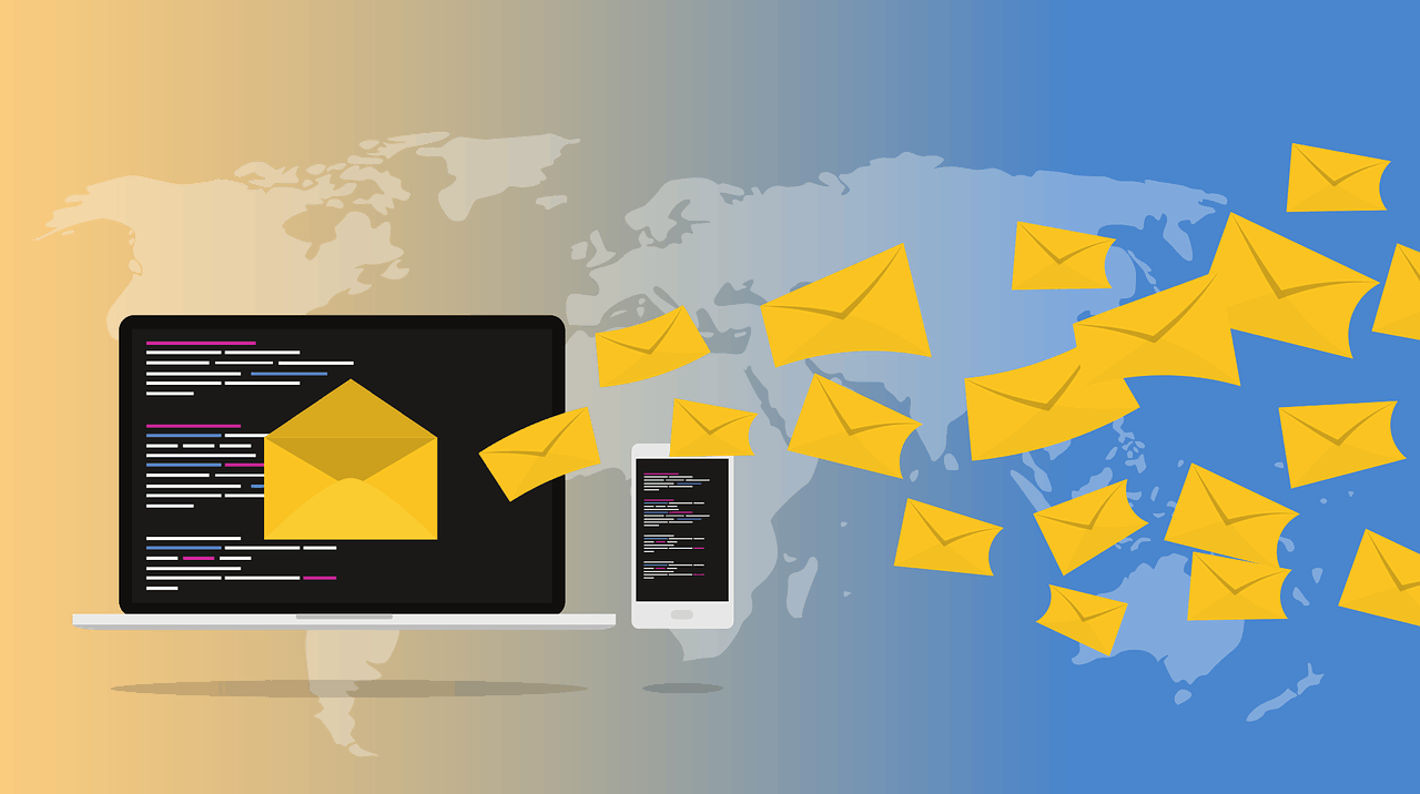 Best Tips and Examples To Create Perfect Abandoned Cart Emails
