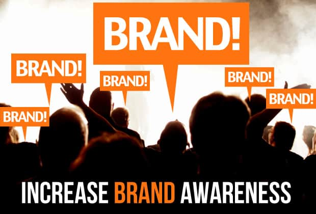Best Tips, Tricks, and Pointers for Increasing Brand Awareness