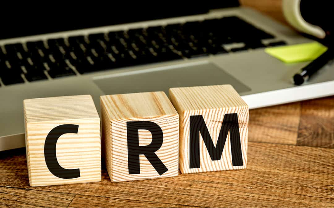 10 Ways to Improve Customer Retention and Boost Profit With CRM