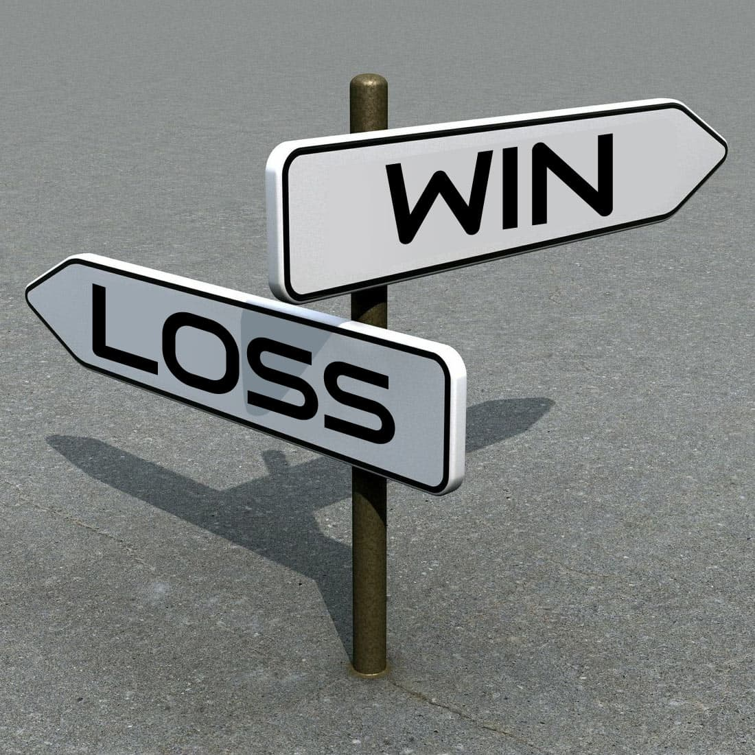 win-loss-stage