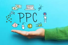 PPC Strategy for Inbound Marketing