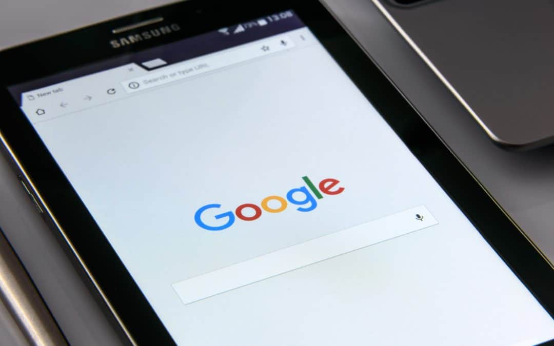 Why You Should Start Voice Search Marketing Now