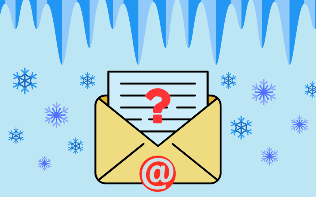 How to Define a Successful Cold Email Campaign Strategy