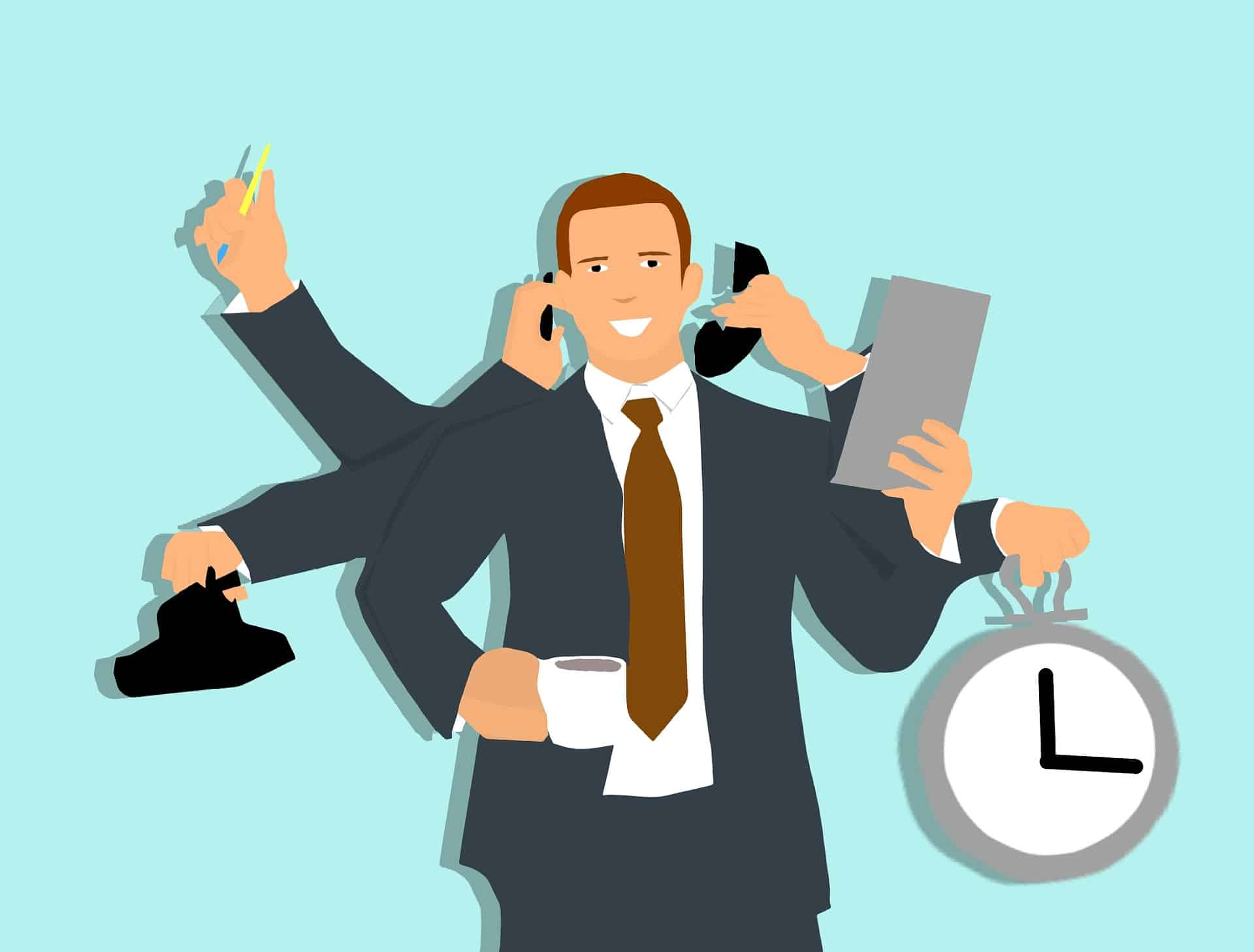 10 Excellent Customer Service Tips To Stay Ahead