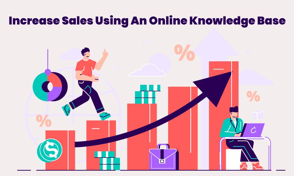 Online-Knowledge-Base-EngageBay